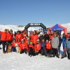 Crónica II Trofeo Valgrande Pajares (21/02/2016)