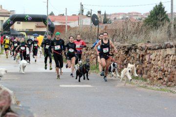 Crónica Aldeatejada 2016 (Salamanca – 20/11/2016)